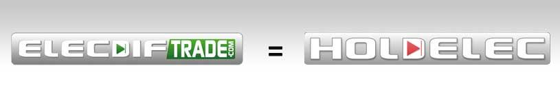 Elecdif-Trade = Holdelec