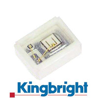 KINGBRIGHT 2,1x1,7 CERAMIQUE VFS