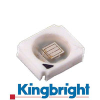 KINGBRIGHT 3,2x2,4 ET 3,2x2,8