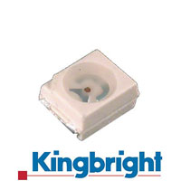 KINGBRIGHT PLCC4 3,5 x 2,7
