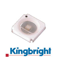 KINGBRIGHT 5 x 5 CERAMIQUE HL