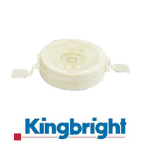 KINGBRIGHT DIAMETRE 8 HL XPOWER
