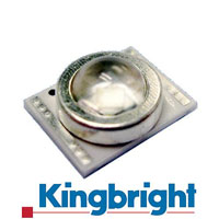 KINGBRIGHT 9x7 CERAMIQUE HL