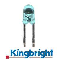 KINGBRIGHT ULTRA VIOLET