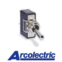 ARCOLECTRIC - INTERS A LEVIER