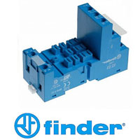 FINDER ACCESSOIRES SERIE 92