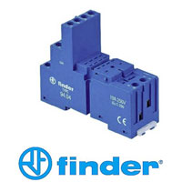 FINDER ACCESSOIRES SERIE 94