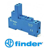 FINDER ACCESSOIRES SERIE 95