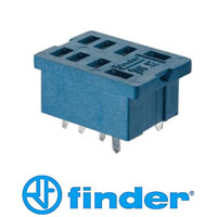 FINDER ACCESSOIRES SERIE 96