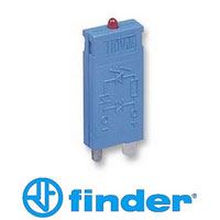 FINDER ACCESSOIRES SERIE 99