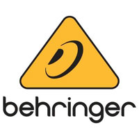 BEHRINGER - MICROS FILAIRES
