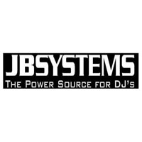 JB SYSTEMS -RACKS -FLIGHT CASES