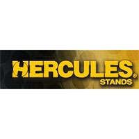 HERCULES - STANDS - SUPPORTS