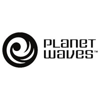 PLANET WAVES - CABLES