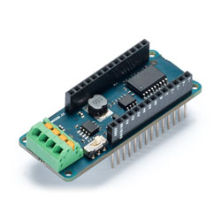 ARDUINO ASX00005 MKR CAN SHIELD