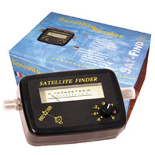 pointeur parabole antenne satellite elecdif. Black Bedroom Furniture Sets. Home Design Ideas